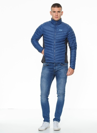 Helly Hansen Outdoor Mont Mavi